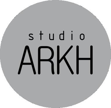 Studio Arkh
